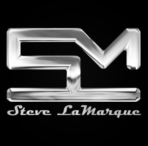 STEVE LAMARQUE