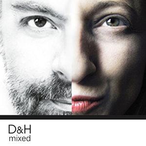 DINSHER&HUSLER