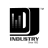 DJ INDUSTRY RECORDS
