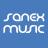 sanexmusic