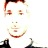 Danny_Dekay