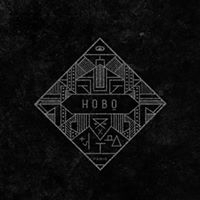Hobo club